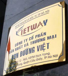 bang-cong-ty-inox