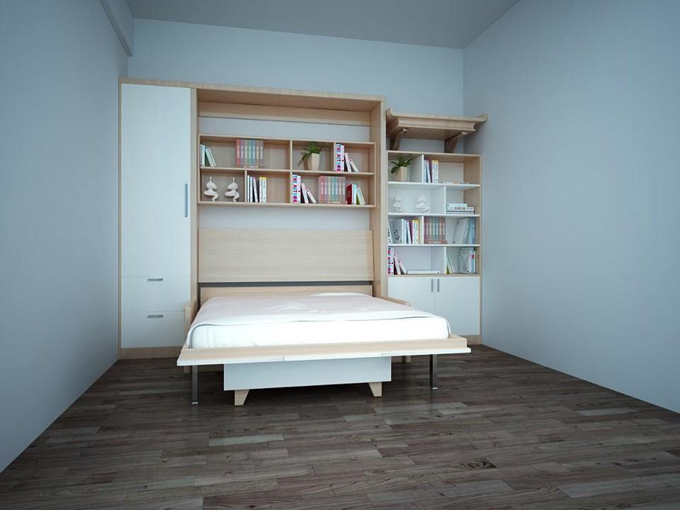 giường xếp gọn đà nẵng 0974480518