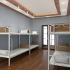 Giường tầng sắt 07 tại Đà Nẵng 0974480518