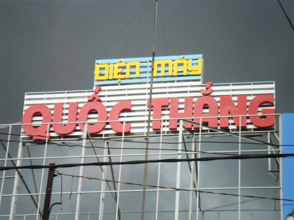lam-bang-hieu-tai-da-nang-0974480518