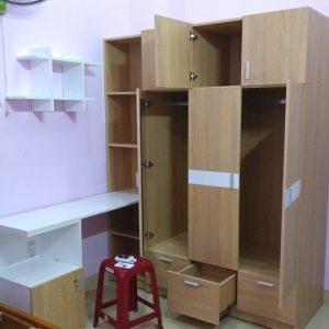 lam-ban-xep-gon-thong-minh-tai-da-nang-dt-0938569427