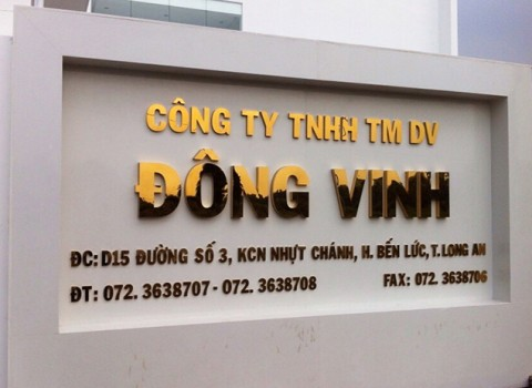 bang-hieu-cong-ty