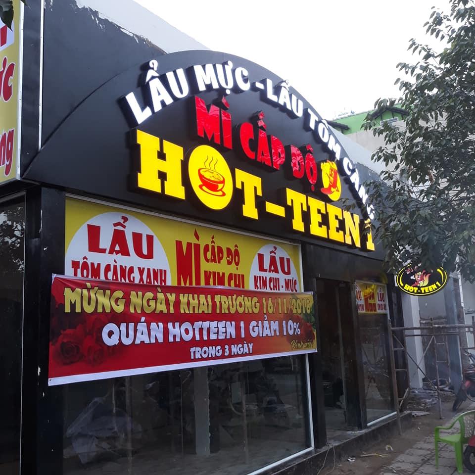 bang-hieu-quang-cao-tai-da-nang-dt-0974480518