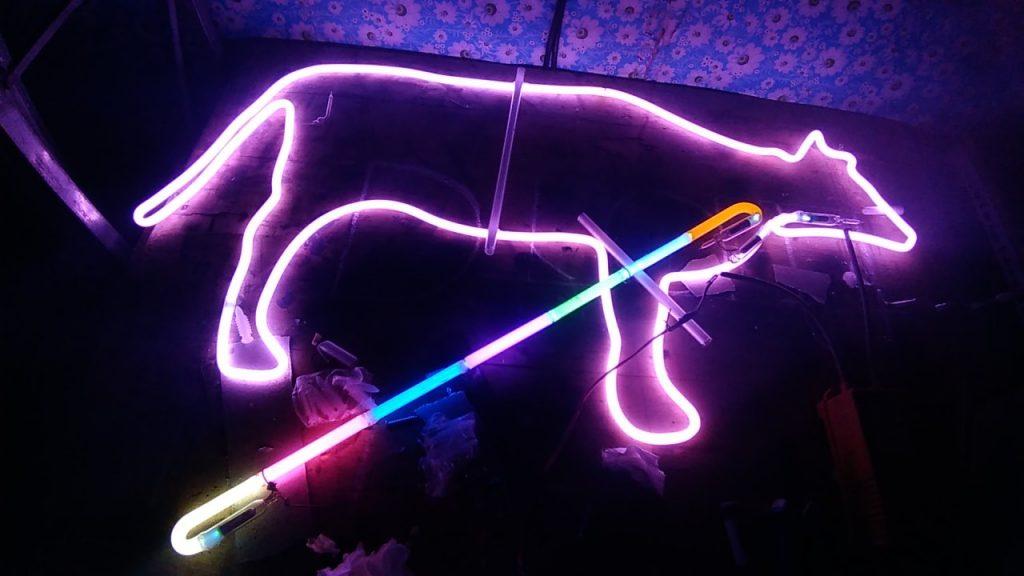 den-neon