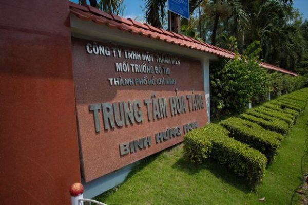 thi-cong-lam-bang-hieu-quang-cao-tai-da-nang