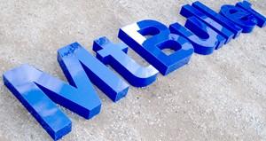 thi công làm bảng hiệu quảng cáo chữ mica tại đà nẵng đt 0974480518