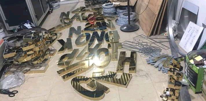 bảng hiệu đẹp tại đà nẵng 0974480518