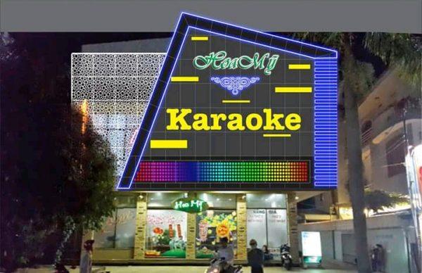 thi công làm bảng hiệu quảng cáo tại đà nẵng đt 0974480518