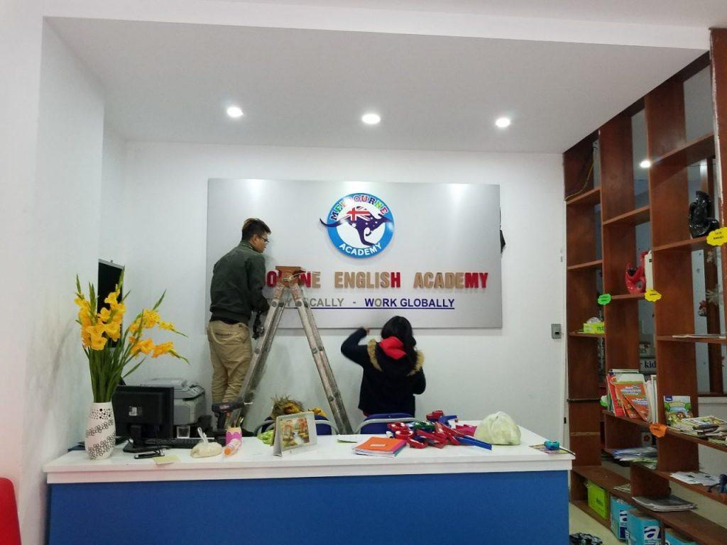 thi công làm bảng hiệu quảng tại đà nẵng đt 0974480518