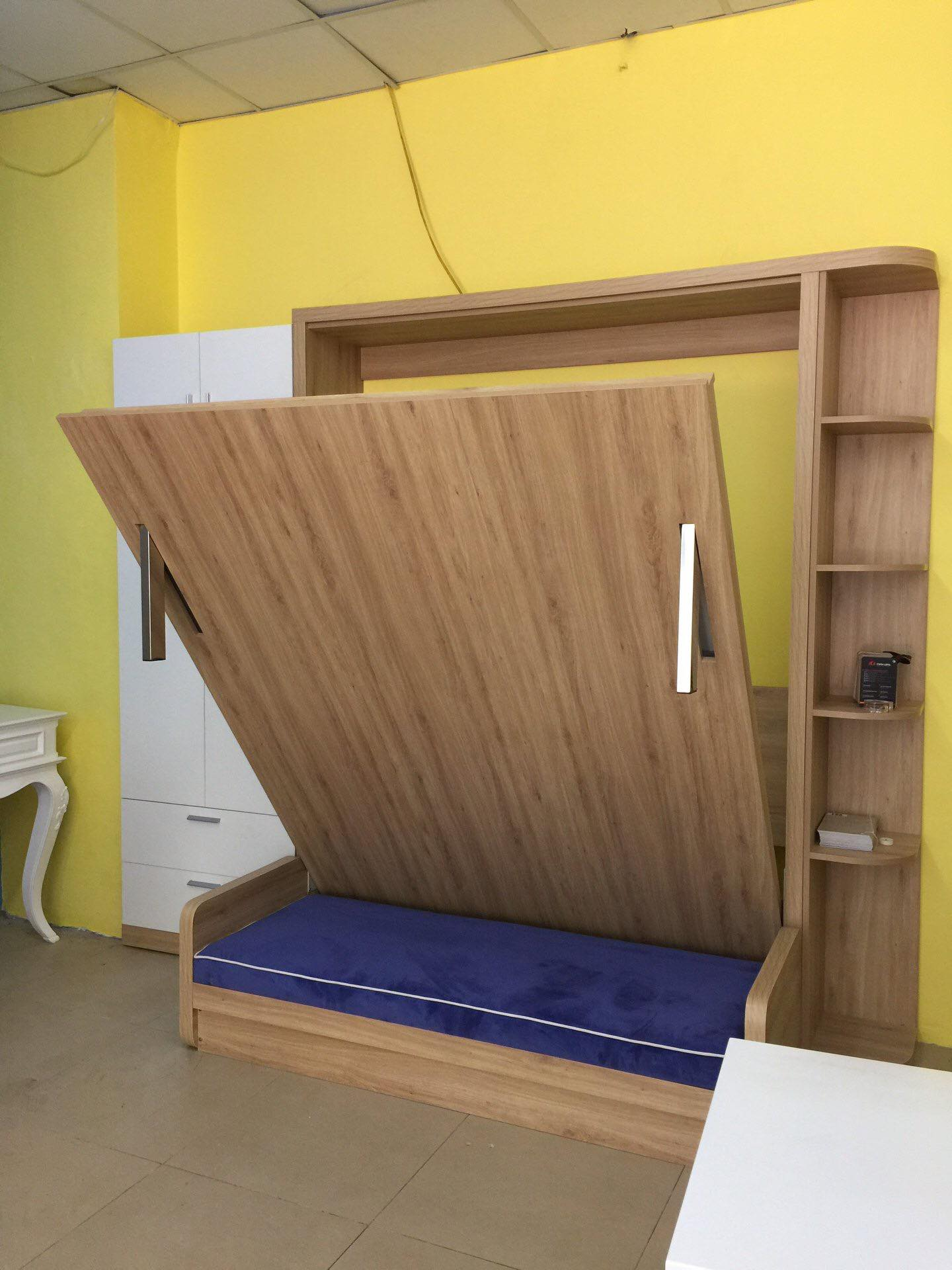 giường ngủ thông minh kết hợp đà nẵng 0974480518