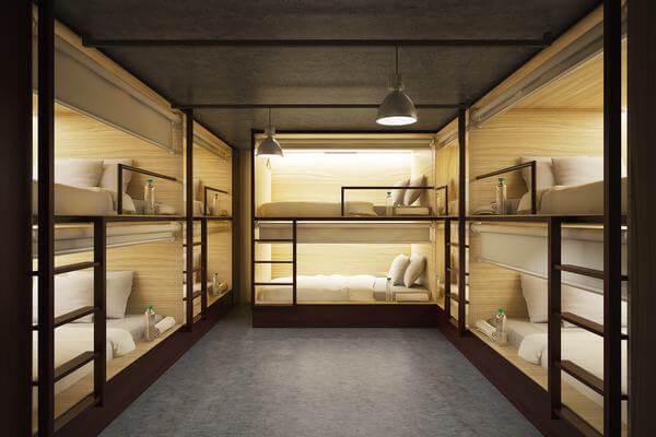 Giường 2 tầng sắt tại Đà Nẵng, 0974480518