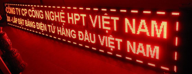 Đèn led tại Đà Nẵng 0974480518