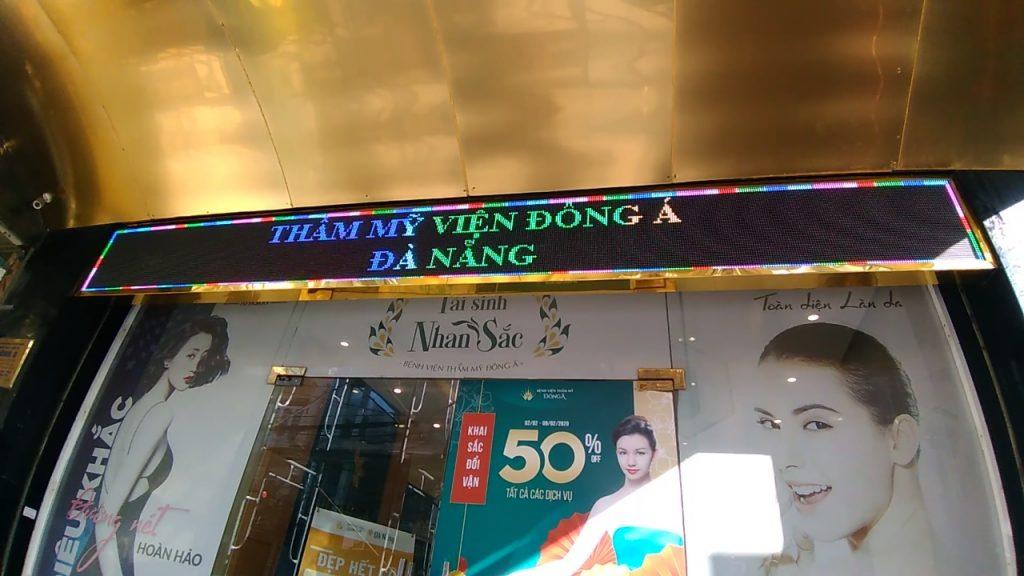 Làm bảng hiệu Đà Nẵng 0974480518
