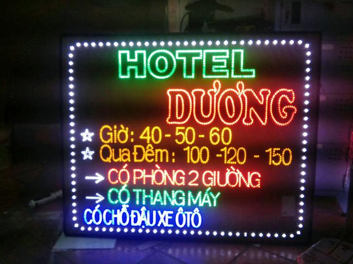 Bán đèn led tại Đà Nẵng 0938569427 (Mr Phương)