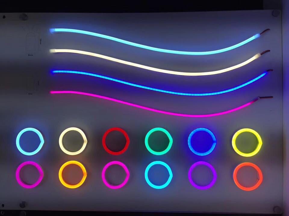 Bán đèn led neon sign tại Đà Nẵng 0938569427 (Mr Phương)