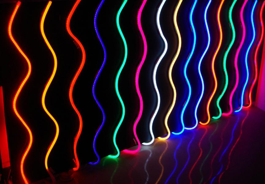 Bán đèn led neon tại Đà Nẵng 0938569427 (Mr Phương)