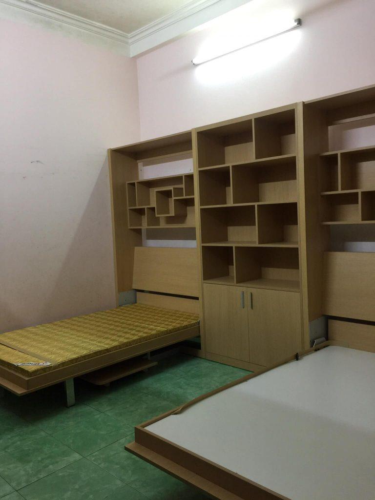Giường thông minh tại Đà Nẵng 0974480518