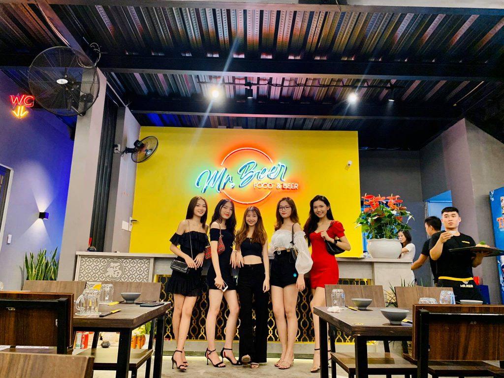 làm bảng quảng cáo tại Đồng Hới Quảng Bình LH: 0974480518