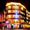 Làm bảng hiệu khách sạn, hotel đẹp tại Đà Nẵng LH: 0974480518