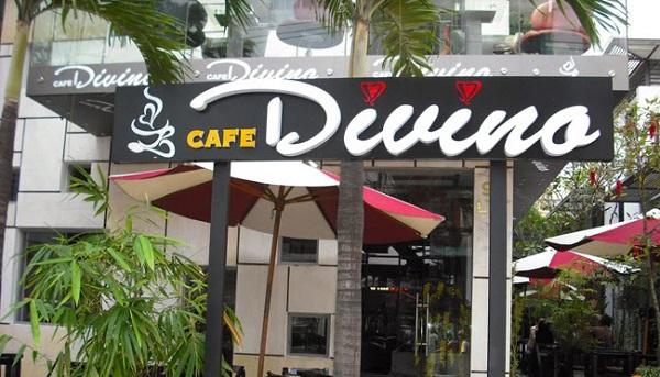 Làm bảng hiệu quán cafe đẹp tại Đà Nẵng LH: 0974480518