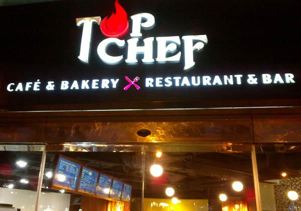 Bảng hiệu nhà hàng đẹp ở Đà Nẵng 0974480518