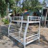 Làm giường tầng sắt tại Đà Nẵng LH: 097 448 0518
