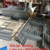 Xưởng làm giường tầng sắt theo yêu cầu tại Đà Nẵng LH: 097 448 0518